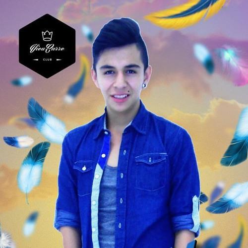 Pablo Esquié(Oficial)'s avatar