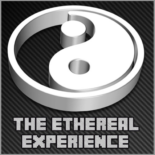 The Ethereal Experience's avatar
