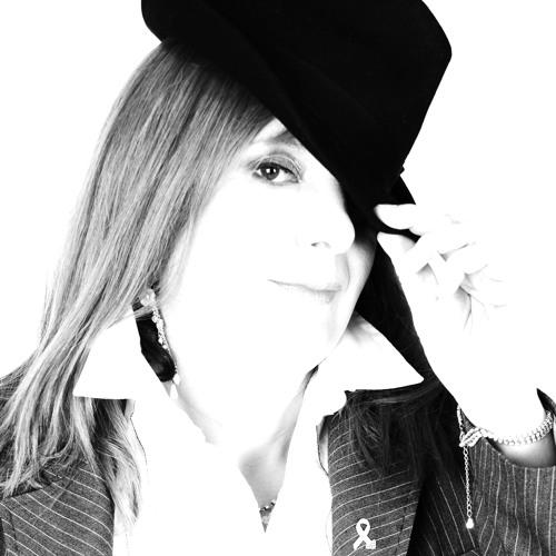 DJ-Steph-2-1's avatar