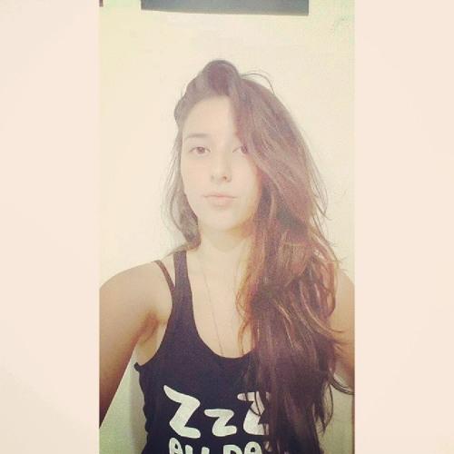 Valerie Avila 2's avatar