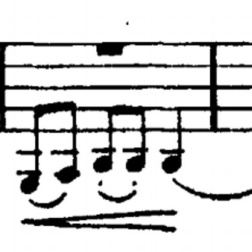 Astor Piazzolla - Libertango (Trance Remix) by saiodi | Free