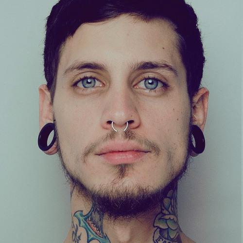 Pablo Holman's avatar