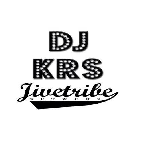 DJKRS805's avatar