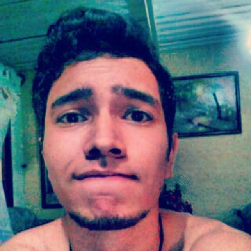 Edwin Kutnoise's avatar