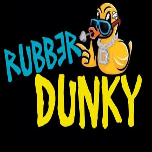 RUBBER DUNKY!'s avatar