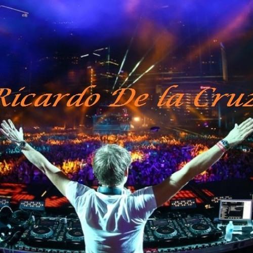 Ricardo de la Cruz 7's avatar