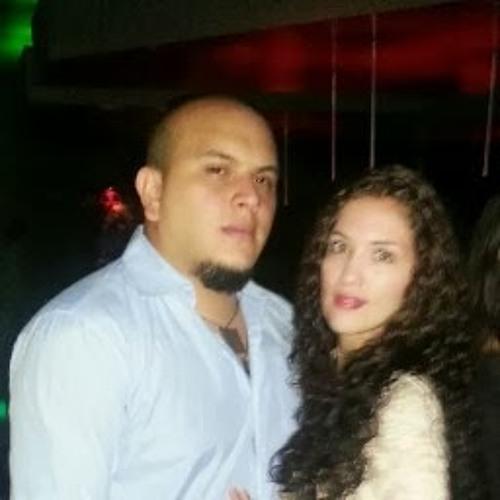 Ronald Gonzalez Medina's avatar