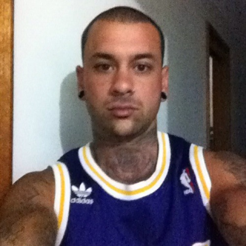 b.maroney's avatar