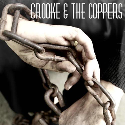 Crooke's avatar