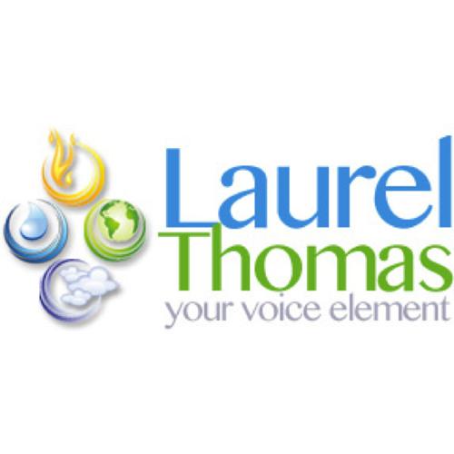 LaurelThomasVO's avatar