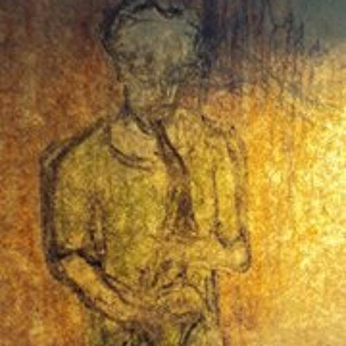 Gabo Stern's avatar