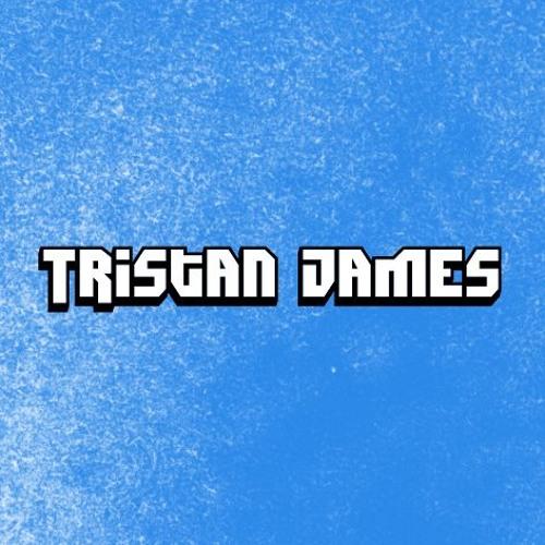 TRISTAN JAMES's avatar