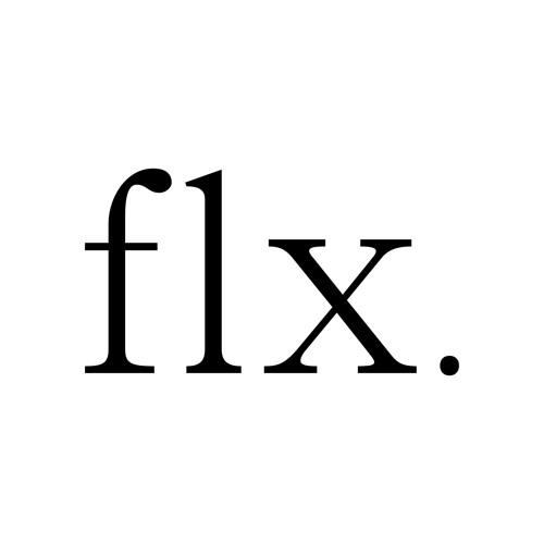 flx.'s avatar