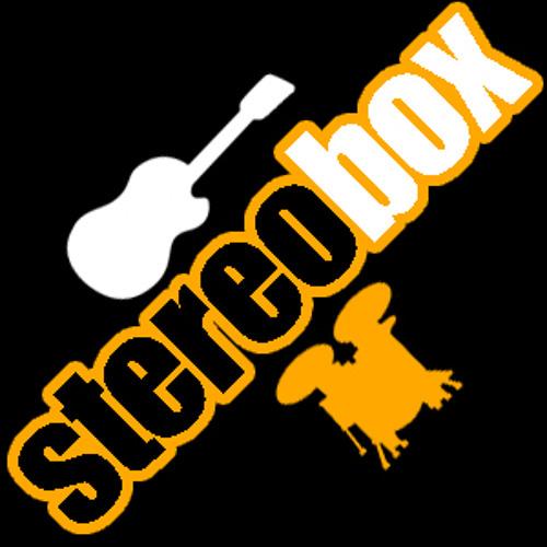 stereoboxck's avatar