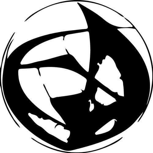 Xaom's avatar