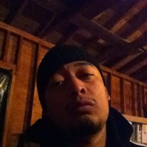 user464847924's avatar