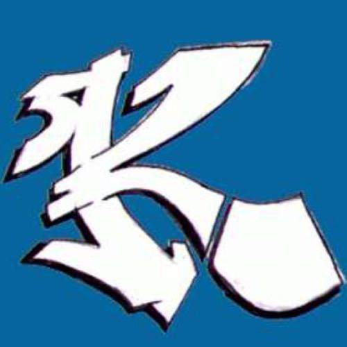 kicks14's avatar