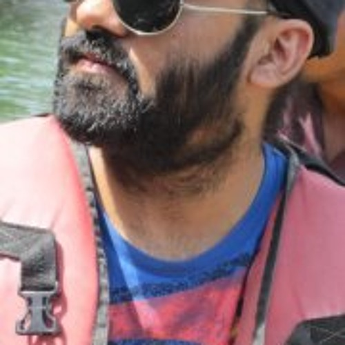 Mandeep Singh 194's avatar
