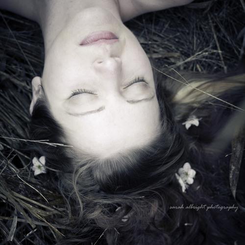 Lorelei Reed 1's avatar