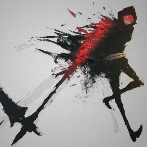 holacom's avatar