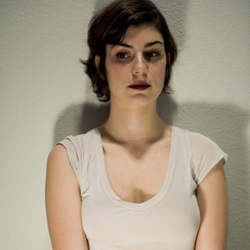 Brandi Emma's avatar