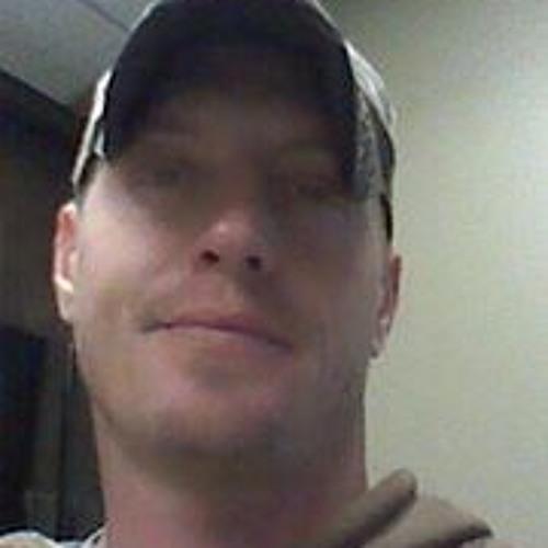 Joey Veenstra's avatar