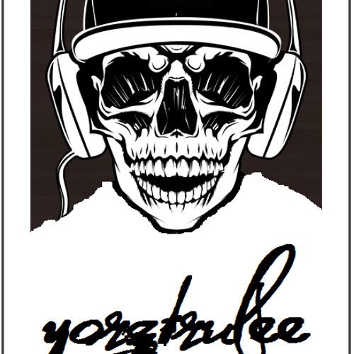 YORZTRULEE's avatar