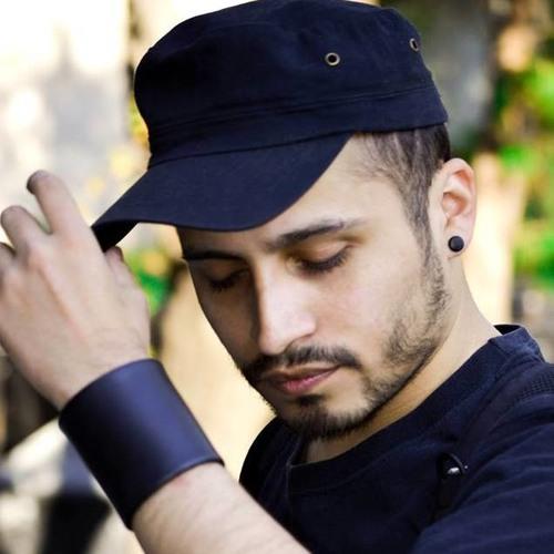 Kurow's avatar