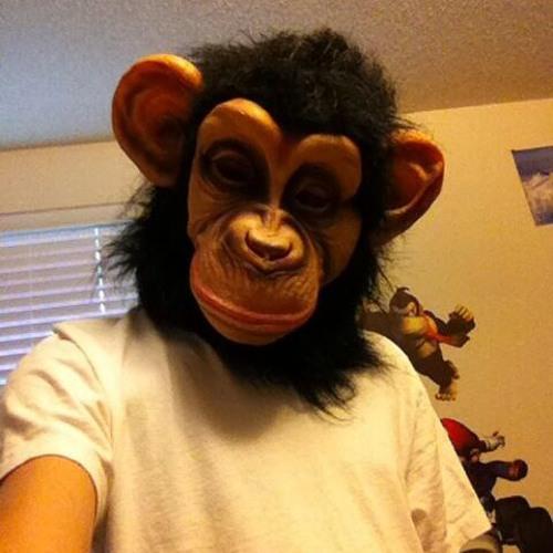 ScaryBooWho's avatar