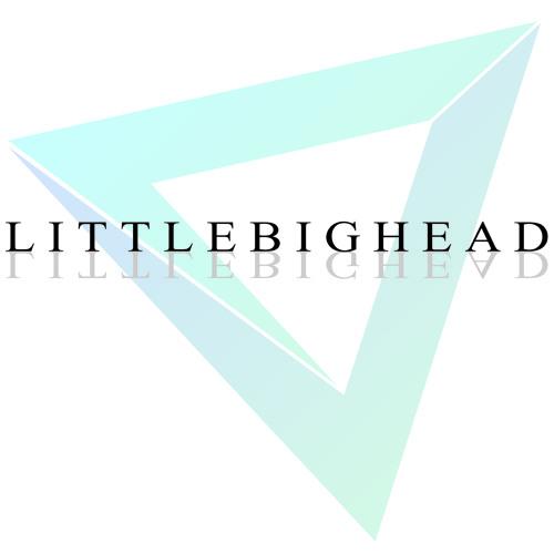 LittleBigHead's avatar