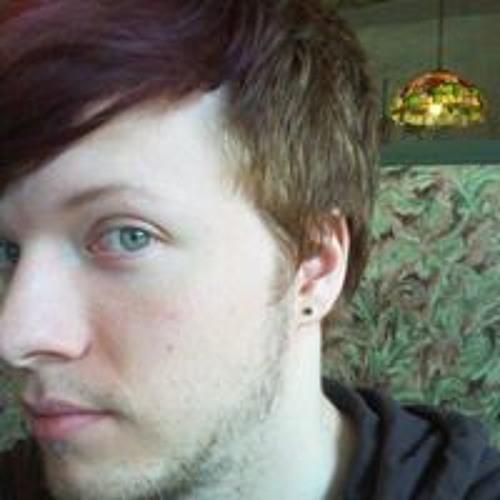 Jeff King 35's avatar
