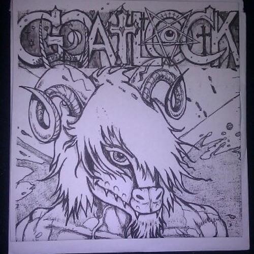 Headsock Goatlock's avatar