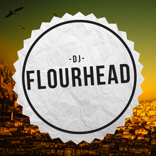 FlourHead's avatar