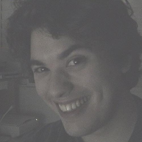 paulo golin's avatar