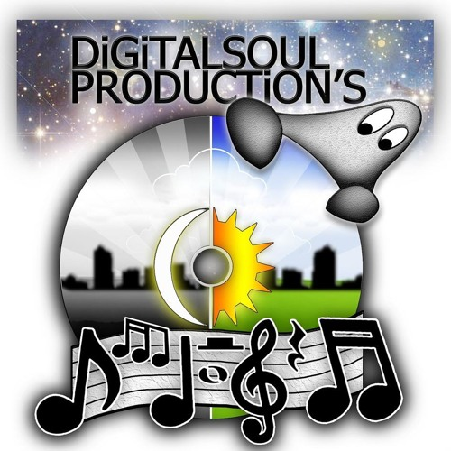 DIGITALSOUL1's avatar