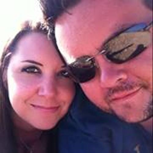 Tracy Anne Verlander's avatar