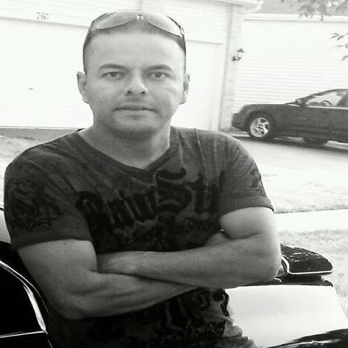 Elmer omar 503's avatar