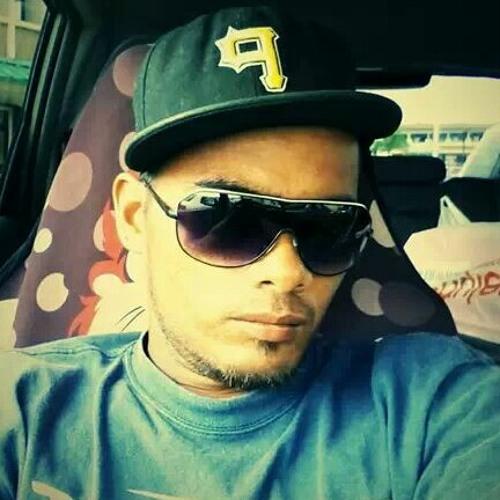 ireboy691's avatar