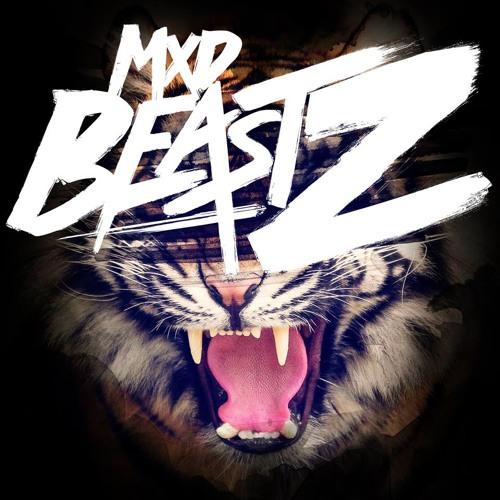 MXDB's avatar
