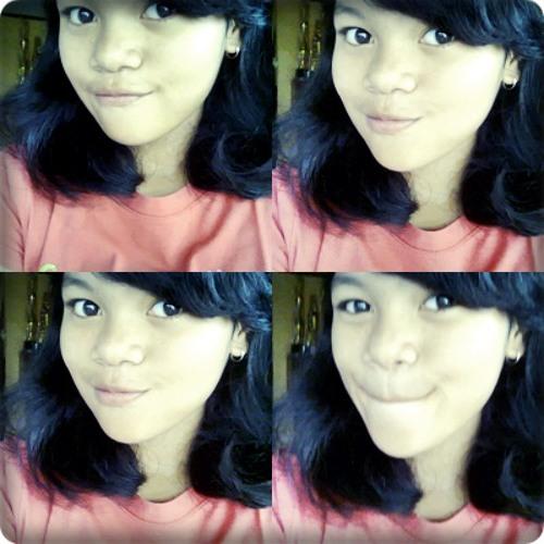 C_Utii's avatar