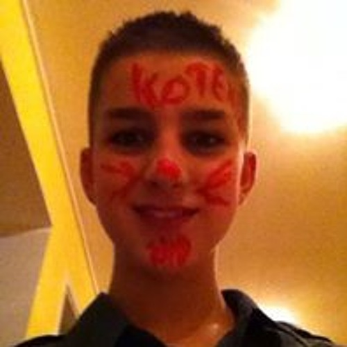 SzYmCi :)'s avatar