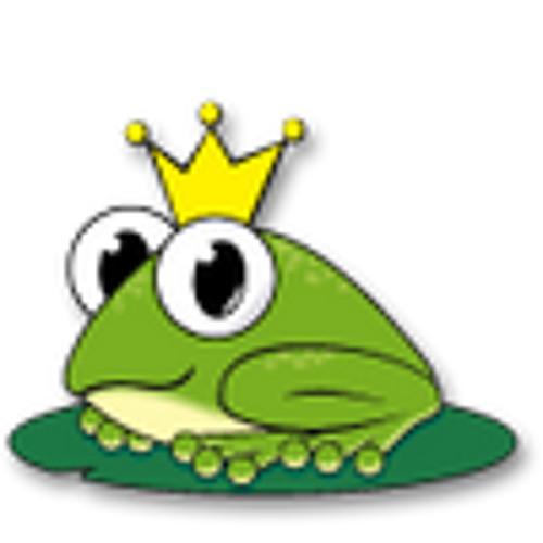 Kevyn Bruno Brandon7's avatar