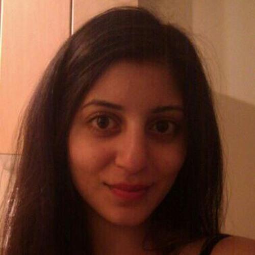 rali02's avatar