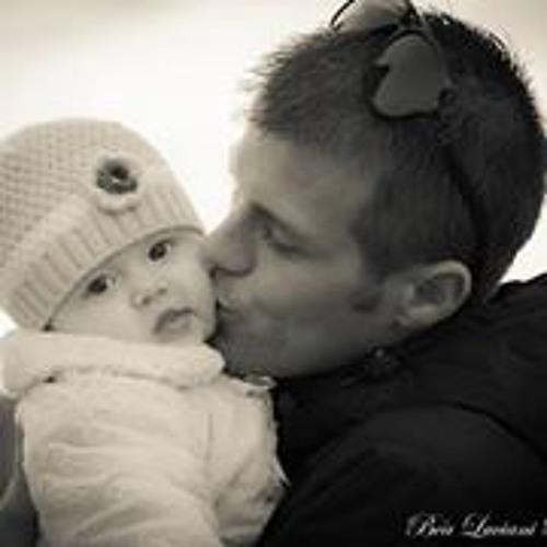 Antony Delcroix's avatar