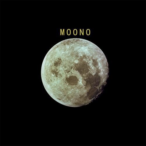 MOONO's avatar