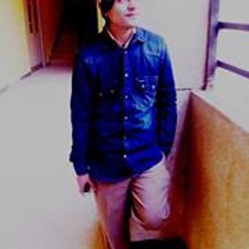 Abdul Baseer 7's avatar