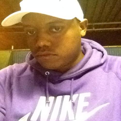 Vusimuzi Jim Nkwali's avatar