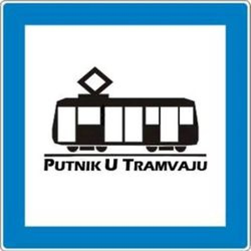 Putnik U Tramvaju's avatar