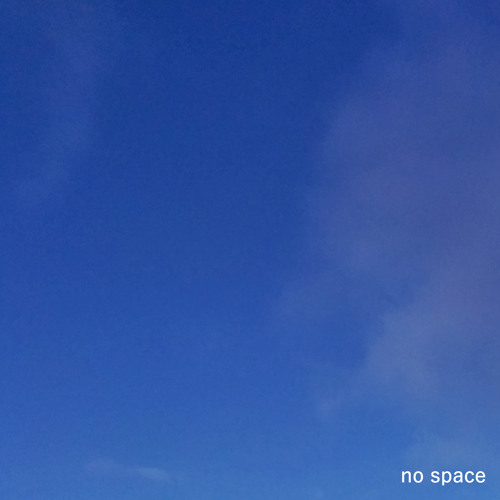 Blue-Hued