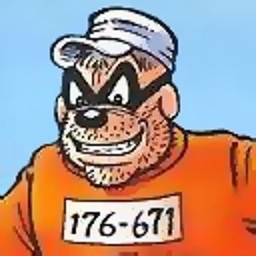 Voyou Ducasse's avatar